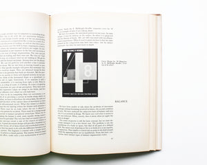 Design Fundamentals by Robert Gillam Scott [Elaine Lustig Cohen]