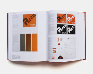 FHK Henrion: The Complete Designer [Unit Editions, Adrian Shaughnessy]