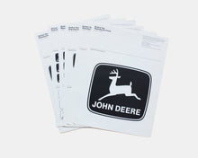 Load image into Gallery viewer, John Deere Corporate Identity Manual