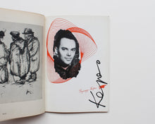 Load image into Gallery viewer, PM: An Intimate Journal for Production Managers, Art Directors and their Associates [Gyorgy Kepes]