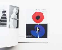 Load image into Gallery viewer, Paul Rand: His Work from 1946 to 1958 [Yusaku Kamekura]