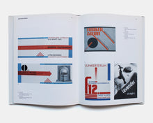 Load image into Gallery viewer, Typo-foto: Elementaire Typografie in Nederland 1920–1940