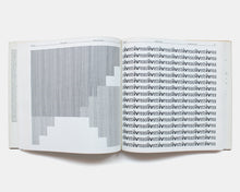 Load image into Gallery viewer, Typography: A Manual of Design [Emil Ruder]
