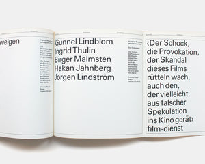 Typography: A Manual of Design [Emil Ruder]