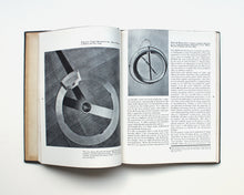 Load image into Gallery viewer, Art and Industry: The Principles of Industrial Design by Herbert Read [Herbert Bayer]