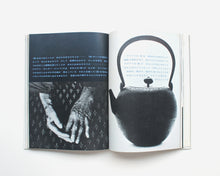 Load image into Gallery viewer, Guide to Graphic Design: 5 Volumes [Kohei Sugiura]