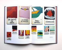 Load image into Gallery viewer, Made in Italy [Featuring: Vignelli, Noorda, Waibl, Grignani et al.]