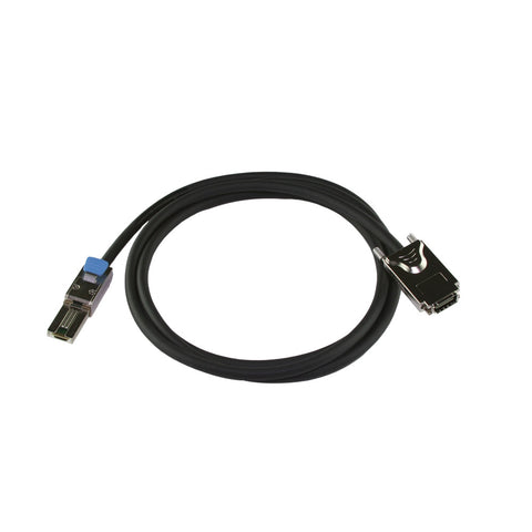 Download Module Cable 2m