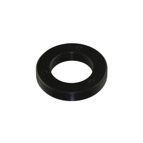 Lens Adapter, C-mount for 12MP models