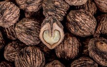 Load image into Gallery viewer, buy walnuts online