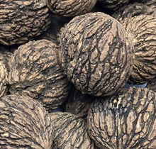 Load image into Gallery viewer, walnuts for sale