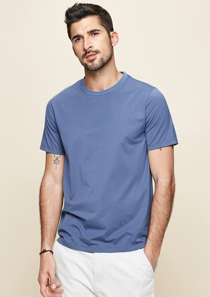 Ultra Comfortable Short sleeves T-Shirt