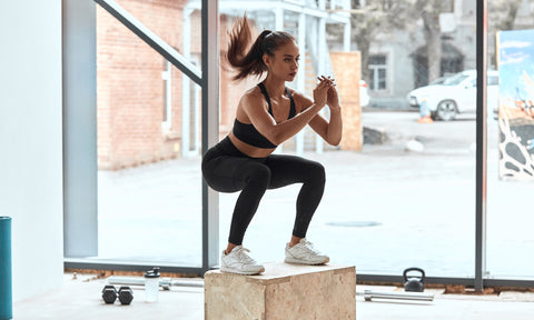 What is HIIT and How Do You Do It?