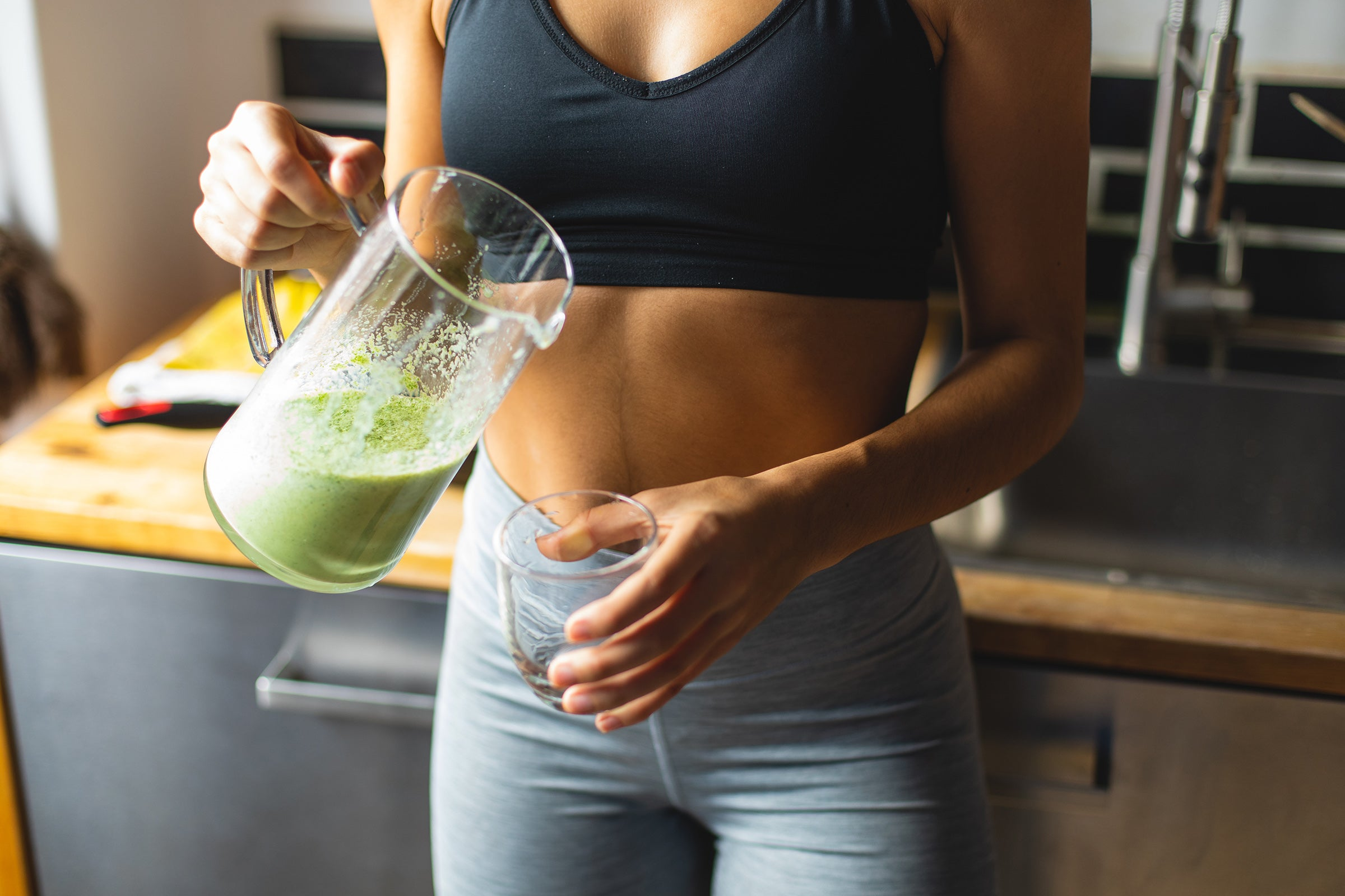 What are Detox Diets?