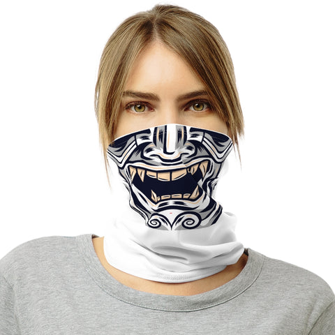 Monster Neck Gaiter