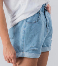 Load image into Gallery viewer, Blue Jean Girl