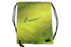 Sac Mercurial Dream Speed 2