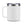 Load image into Gallery viewer, 12oz Stainless Steel Mug