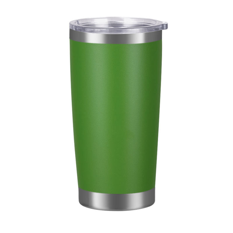 20oz Coffee Tumbler
