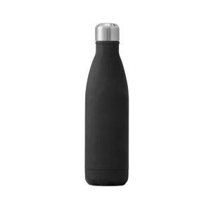 17oz Insulated Water Bottle