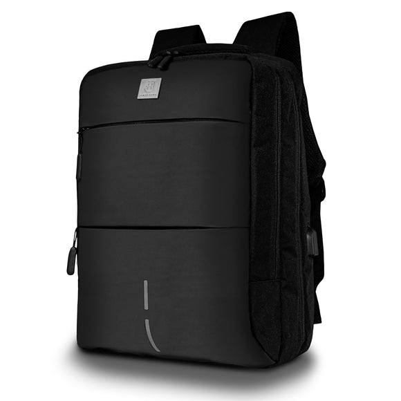 Cool Smart Backpack 15.6