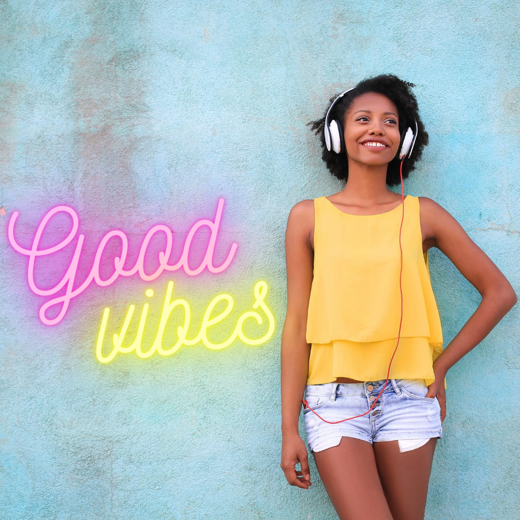Quick & Dirty Tips to Protecting Your Vibe