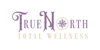 True North Total Wellness