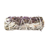 White Sage and Lavender Stick