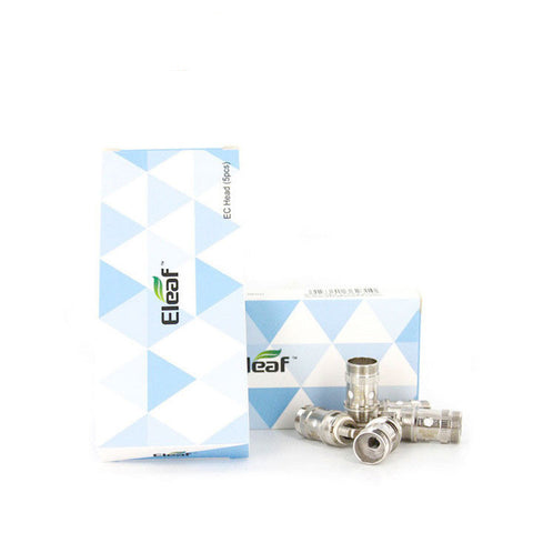 Eleaf Replacement Coils - 5 pack