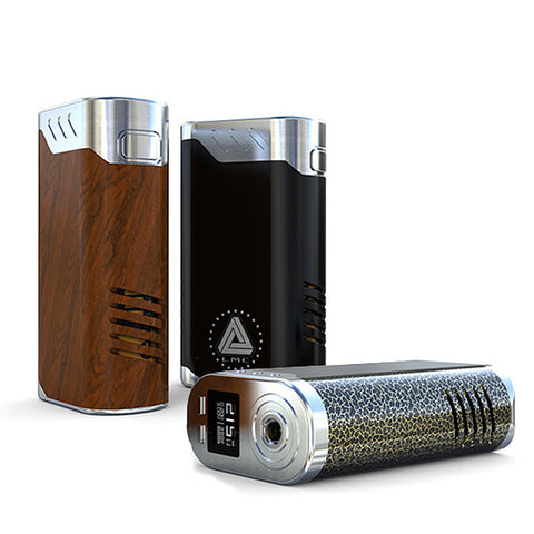 IJOY Limitless LUX Replacement Sleeves