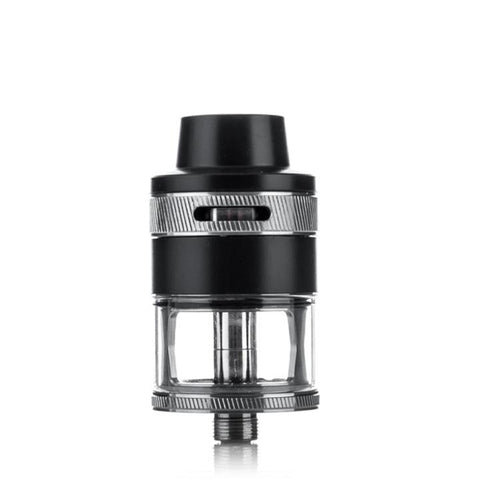Aspire Revvo Tank, ss. The Village Vaporette.