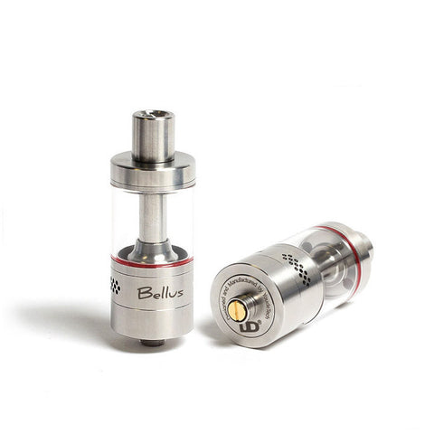 Bellus RTA by Youde