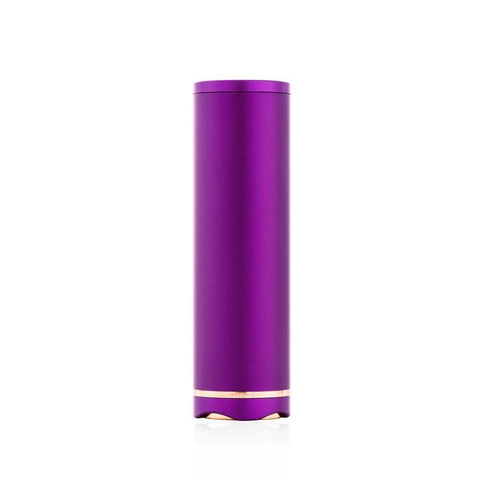 dotmod V2 Petri Mechanical Mod (Purple) - Limited Edition