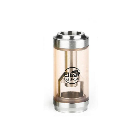 Eleaf Basal Replacement Glass, rose gold. The Village Vaporette.