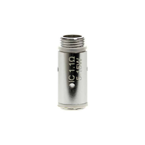 Eleaf iCare Coils (5 pack)