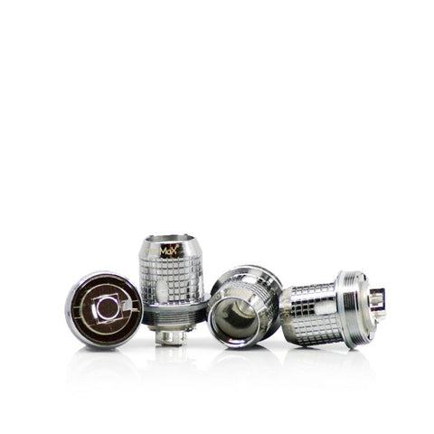 Freemax Fireluke MESH Replacement Coils, pack of 4. The Village Vaporette.