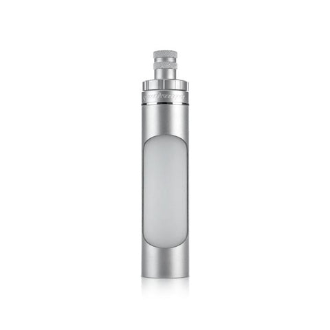 Geekvape 30mL Flask Liquid Dispenser