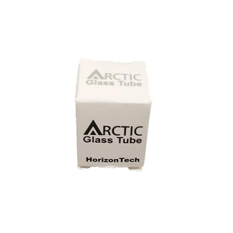 Horizontech Arctic Tank Replacement Glass