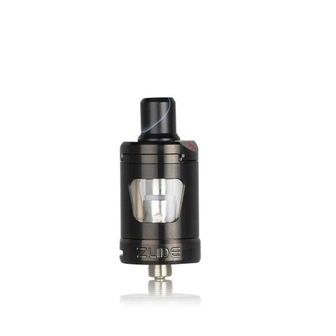 Innokin ADEPT Starter Kit, Zlide Tank. The Village Vaporette, Cambridge, Ontario, Canada, mouth to lung vape, starter vape kit, low wattage, internal battery,