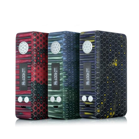 Innokin Big Box ATLAS
