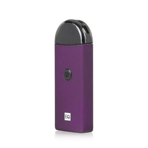 Innokin EQ Open Pod Starter Kit