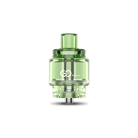 Innokin GO MAX Disposable Tank