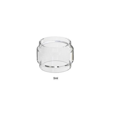 Innokin Scion 2 Replacement Glass