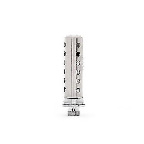 Innokin Endura T18 Replacement Coils