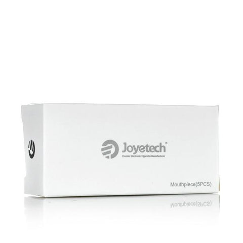 Joyetech Exceed Edge Disposable Pods, 5 pack. The Village Vaporette, Cambridge, Ontario, Canada, pod system, pen vape, pocket vape