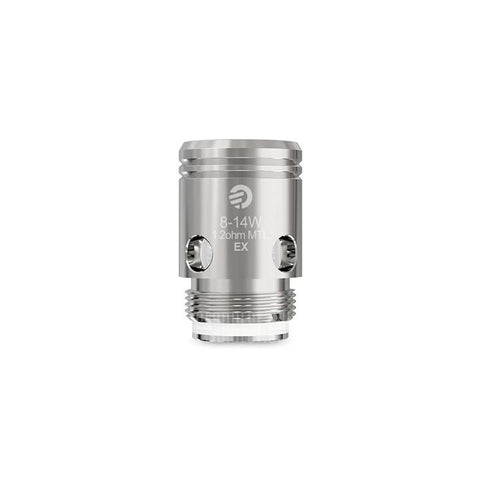 Joyetech Exceed Replacement Coils