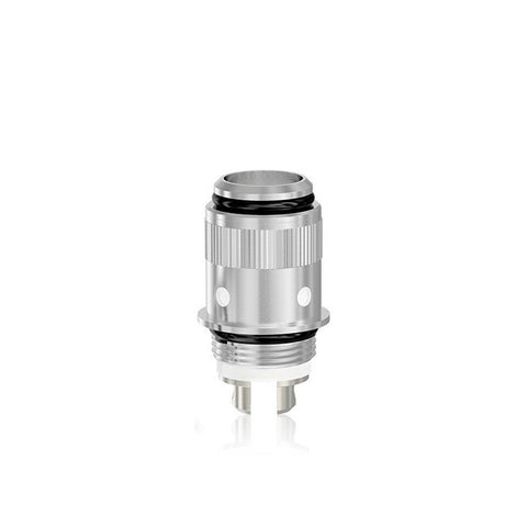 Joyetech eGo ONE replacement coils (0.5ohm). The Village Vaporette.