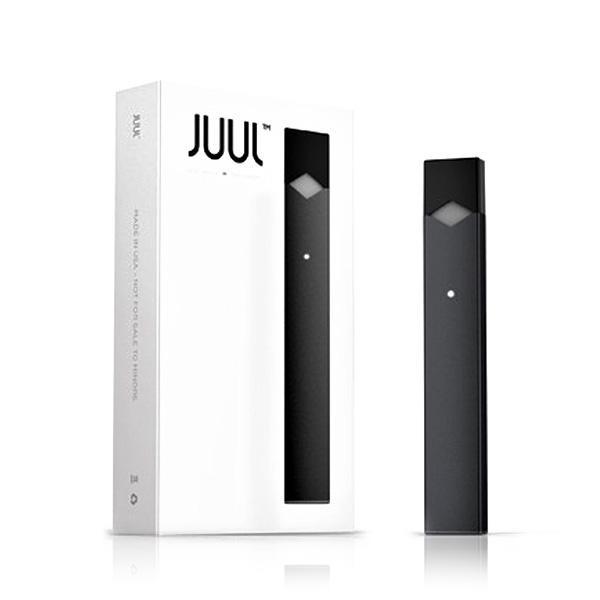 Juul Device Only. The Village Vaporette, Cambridge, Ontario, Canada, juul vape, pod vapes, cigarette vape,