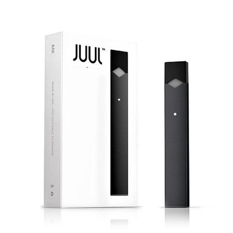 Juul Device Only Kit