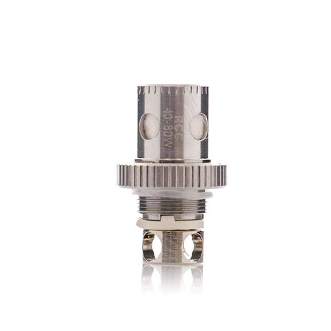 Krixus Ceramic Replacement Coil Kit, coil 2. The Village Vaporette.